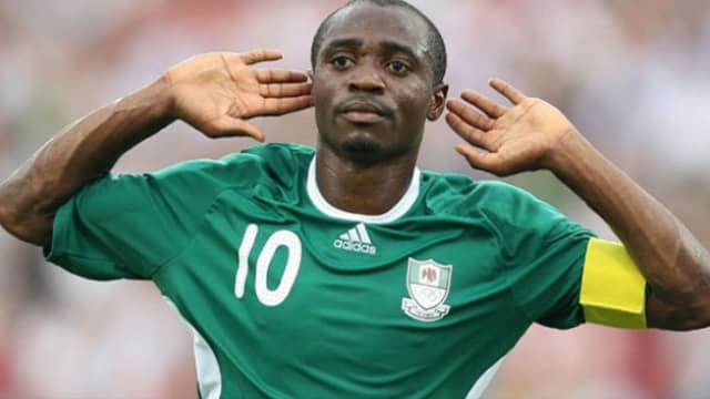 FCT FA Mourns Isaac Promise, Empathises With Family