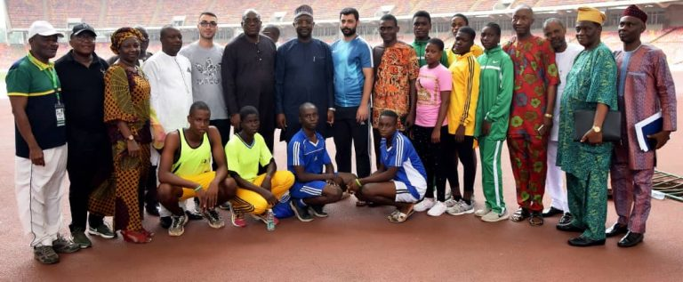 20, 000 Pupils To Participate In Maiden Edition Of Headmasters Cup