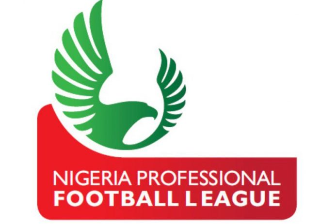 2020/2021 NPFL Season: Nasarawa United Resume September 16, Retain 35 Players