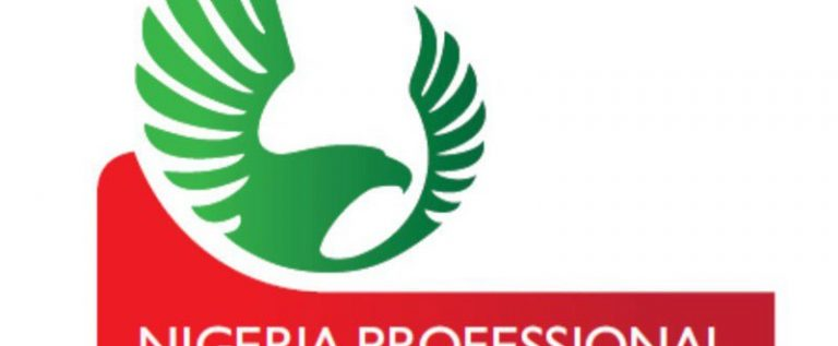 AS NPFL Clocks 30 Years Today: A Look At Historical Moments