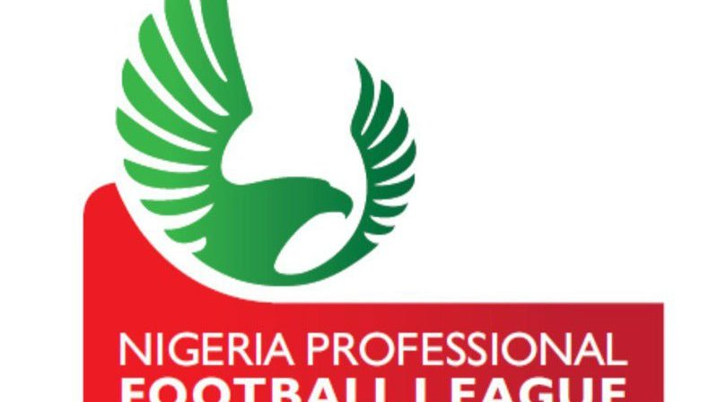 Obuh Queries Plans By NPFL Clubs To Slash Players' Salaries