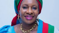 Minister Commends IBB Ladies Close Championship On Her 20th Anniversary