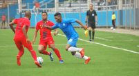 Draws For 4th Adamu Yola Tangale Unity Cup Round Of 16 Released