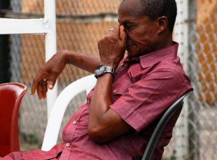 Former Super Falcons, Kano Pillars Coach, Kadiri Ikhana Cries For Help