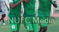 Nasarawa United Improved On League Standings Despite Loss
