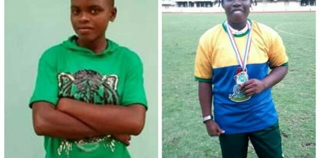 Minister, Akwa Ibom, NFF, NWFL Condole Police Machine Over Loss Of Two Players