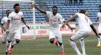 Rangers Cancel Training Resumption For New NPFL Season