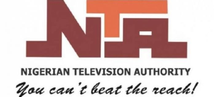 Television, NTA And Sports – The Tragedy And The Lessons From Uyo