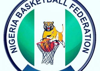 Tokyo 2020 Qualifier: NBBF Disowns Tweet On Release Of Funds,  Launches Investigation
