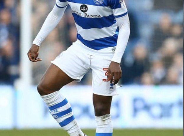 Eberechi Eze Makes History Despite QPR Home Loss
