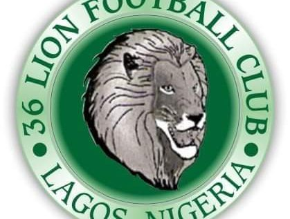 36 Lion FC Withdraws From NNL, Alleges Biased Officiating, Frustration