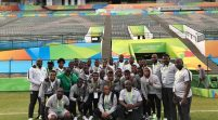 NFF Dispatch Golden Eaglets Without Paying Them Match Bonuses, Allowances