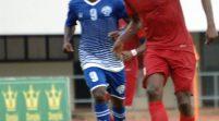 CAF CC: Rangers Fear No Egyptians – Ikechukwu Ibenegbu.