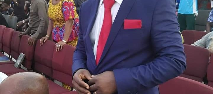 Abia Governor Reappoints Inyama Abia Warriors FC Chairman