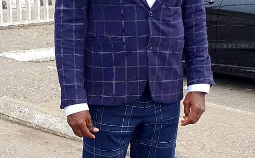 Kwara United President Calls For A Violent Free 2019/20 NNL Season