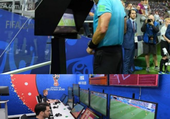 Morocco Become First African Nation to Introduce VAR in Local League