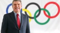 Tokyo 2020 Olympic Games To Be Cancelled If …