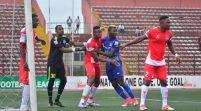 NPFL Round-up: MFM stun Former Handler, Ilechukwu In Heartland Away Win