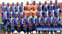 NPFL PPG Table:   Rivers United Reject CAF Confederation Cup Slot
