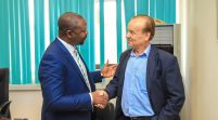 REVEALED: Rohr Turned Down Mali, Congo Offers For Super Eagles