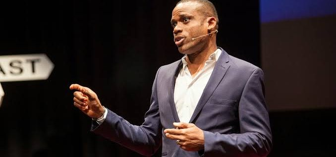 I Was Not Paid For Six Months As Super Eagles Coach – Oliseh