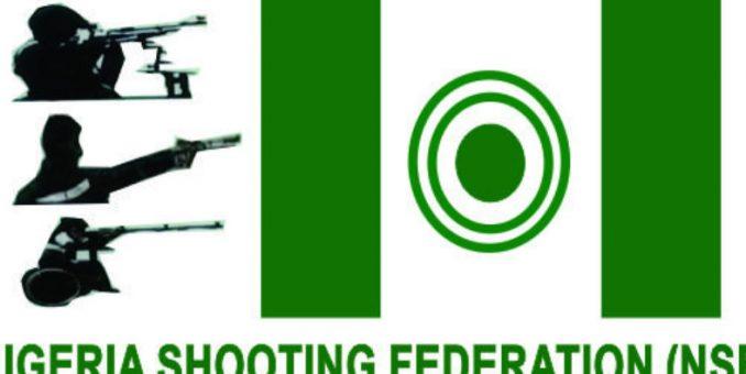 Shooting Sport Opens Trial Ahead Of 2020 Tokyo Olympics