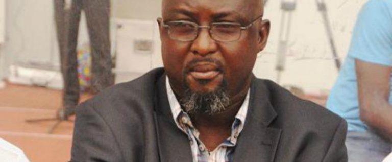 NPFL Maychday 23: Boboye Charges Akwa United Players To Return To Winning Ways