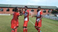 NPFL matchday 10: Wikki Tourist Hold Abia Warriors To A Draw In Bauchi