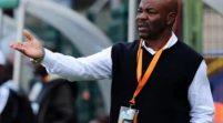 John Obuh Not Under Pressure To Save His Job As Akwa United Boss