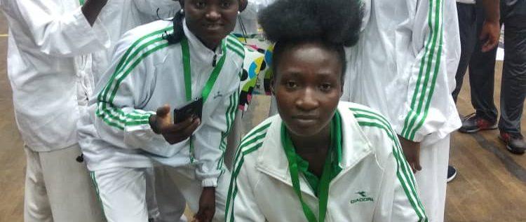 Tokyo 2020: Team Nigeria To Participate In 11 Sports