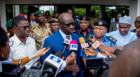 SHAME: Edo State To Terminate National Sports Festival On Thursday Over Lack Of Fund