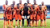 Suspended Adamawa United Coach Calls For Club's Reorganisation
