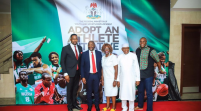 COVID-19: We Are In Touch With Our Athletes – Dare Assures