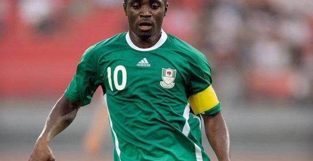 We Are Not Aware Of Isaac Promise's Burial – NFF