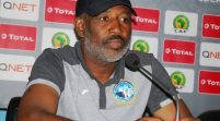 Why Usman Abdallah Resigned As Enyimba Coach