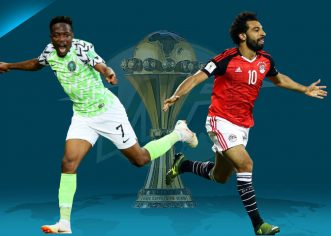 FIFA Club World Cup, Weather Force CAF To Hold 2021 AFCON In January Next Year