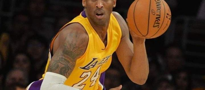 Kobe Bryant – His Catholic Faith, Fame, Troubles And Transformation