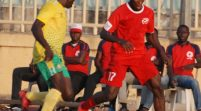 Rangers Target Maximum Points Against Heartland In 'Oriental Derby' In Okigwe