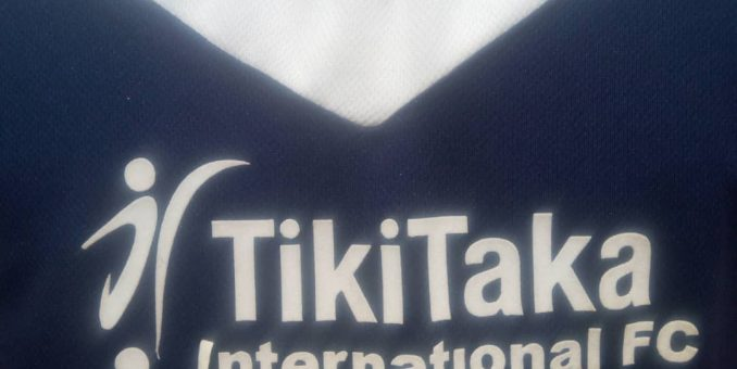 Tiki Taka International Football Screening Holds Wednesday In Abuja