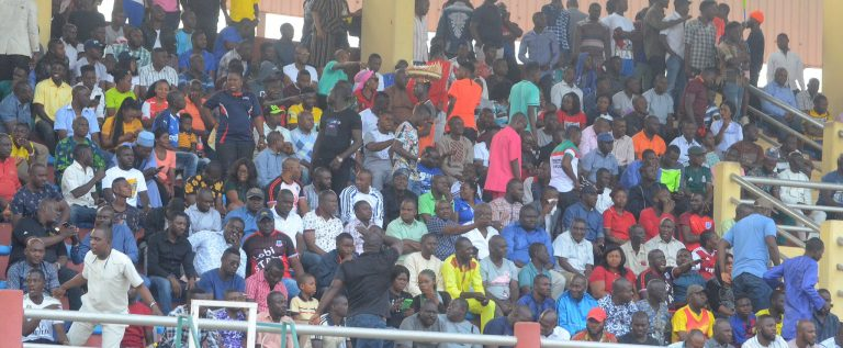 NPFL Matchday 12 Review: Enyimba Collapse In Jos, Heartland Condemn Rangers To Bottom Table As Nasarawa United Wins Again