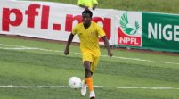 "Again, Another NPFL Player Goes ""Missing"""