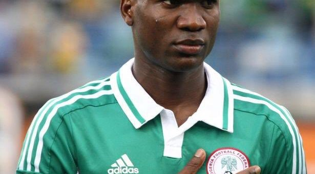 Brown Ideye Vows To Expose More Corruption In Super Eagles 2014 World Cup Selection