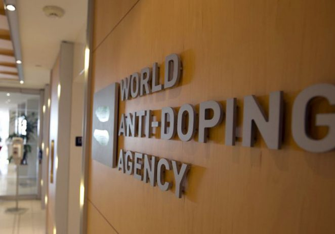 WADA Rejects United States' Reform Report