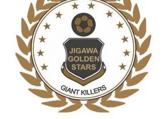 Jigawa Golden Stars Sack Coach… No I Resigned – Tata