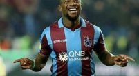 Ogenyi Onazi Joins Denizlispor From Trabzonspor