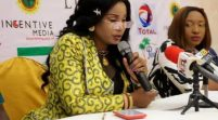Queen Uboh-Idris Faces Investigation As PPFN Board Rejects Her Resignation