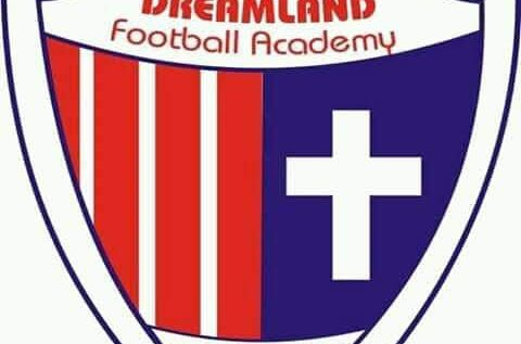 Dreamland Football Academy Begins Three Weeks Screening For New Players
