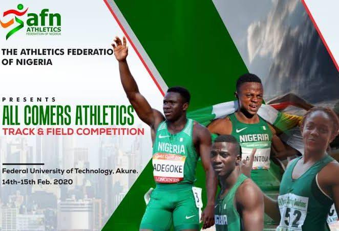Tokyo 2020 Olympics: Minister Assures Of Team Nigeria's  Welfare