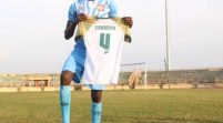 "Ogun State Police Command Denies Killing Remo Stars Player, ""Kaka""; Alleges He Was Wearing Military Uniform"