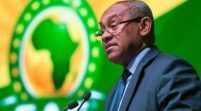 EXPOSED: Audit Firm Uncovers Monumental Corruption In CAF